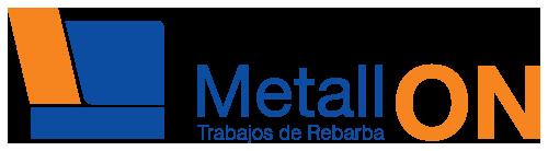 Metallon